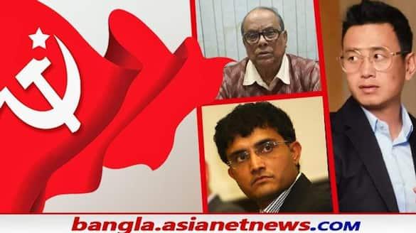 West Bengal Assembly Election 2021 CPM Veteran Ashok Bhattacharya Siliguri Candidate profile BDD