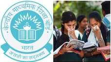 cbse tenth standard exams cancelled and twelth standard exams postponed
