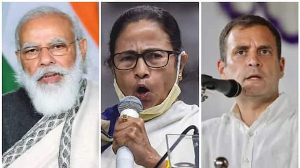 west bengal fifth phase election