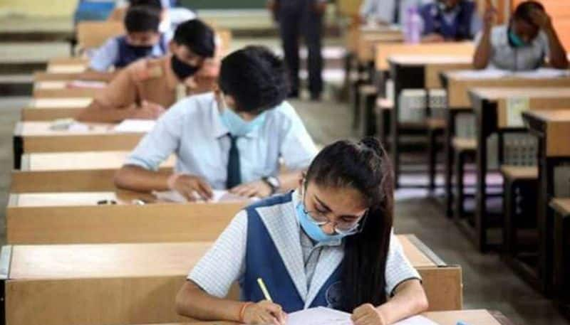 cbse board exam 2021 not to be cancelled likely in July says a source bsm
