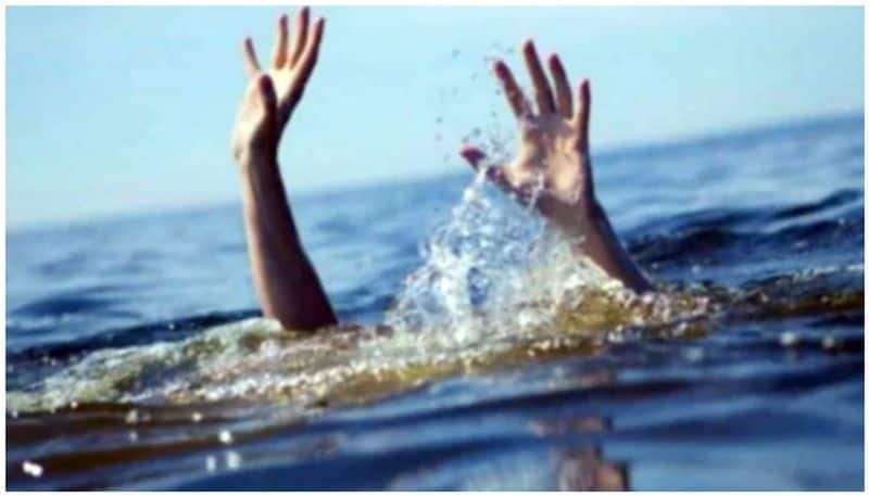 two students drowned to death in kasaragod