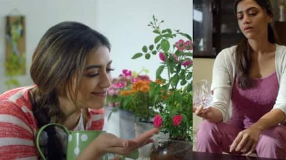 mamtha mohandas movie lalbagh teaser