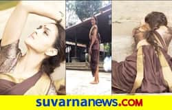 <p>Rukmini Vijaykumar</p>