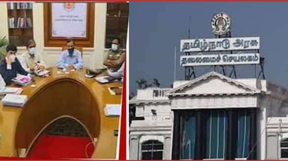 The Chennai High Court has directed the Chief Secretary of Tamil Nadu to submit a detailed report to the District Collectors on the steps taken to prevent the mixing of waste water in rivers and streams