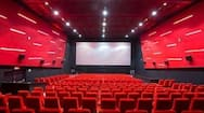 Kerala theatre reopening Only James Bond movie No Time to Die on Monday