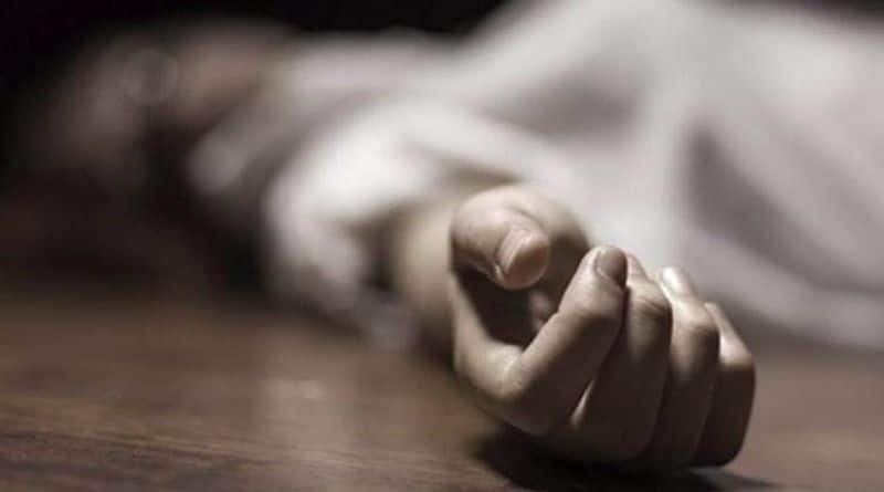 15-Year-Old Hangs Herself in Gurugram After Allegedly Being Scolded by School Principal mah