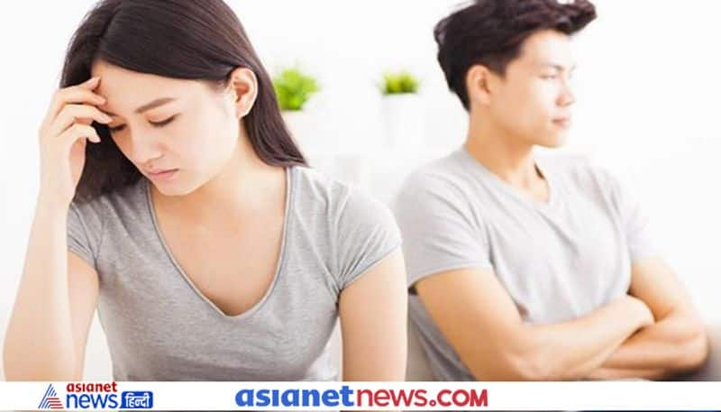 Does your partner control you? Know what is the difference between love and control KPZ