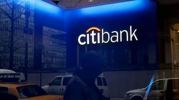 Citibank exit from India opens the gate for smaller banks