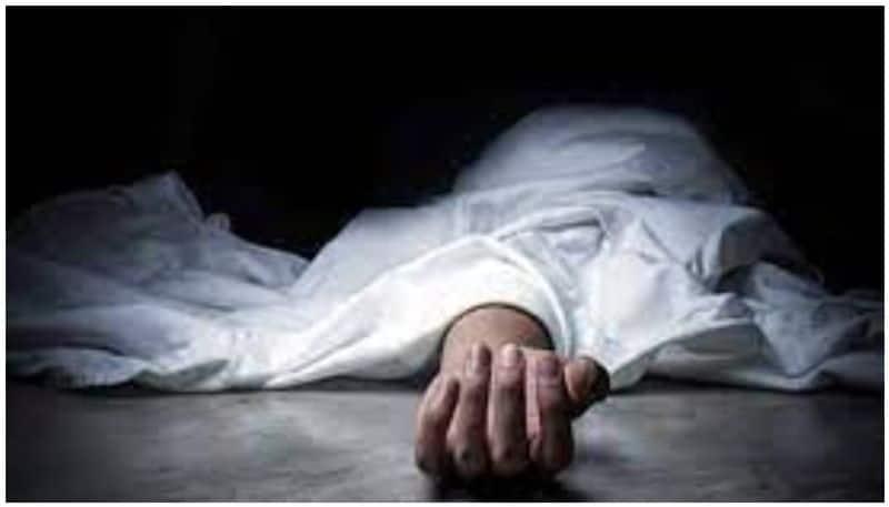 nun found dead in kollam kureepuzha convent well