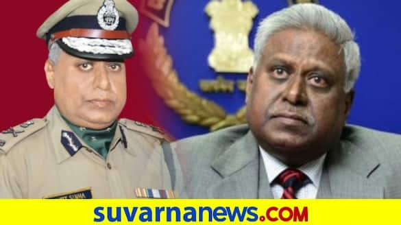 Ranjit Sinha Former CBI Chief Dies At 68 He Was Covid Positive dpl