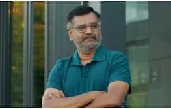 <p>Vivek Actor</p>