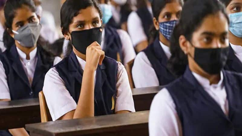 CBSE borad to finalise evaluation strategy by June 15 ksp