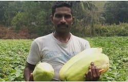 <p>ranjith farmer</p>