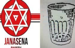 <p>janasena</p>