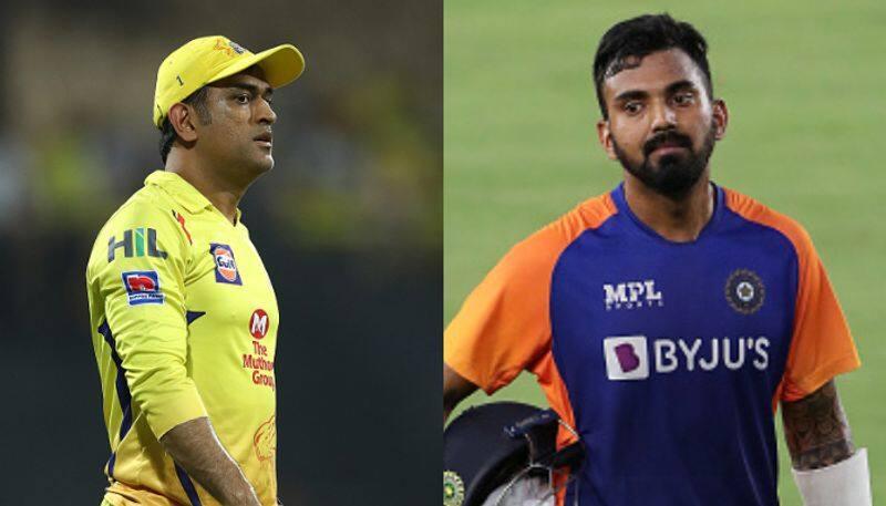 IPL 2021, MS Dhoni's CSK beat Punjab Kings by 6 wicket in IPL 2021 spb