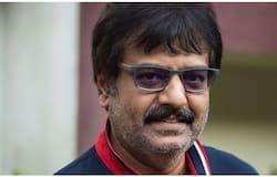<p>Actor Vivek Thumb</p>