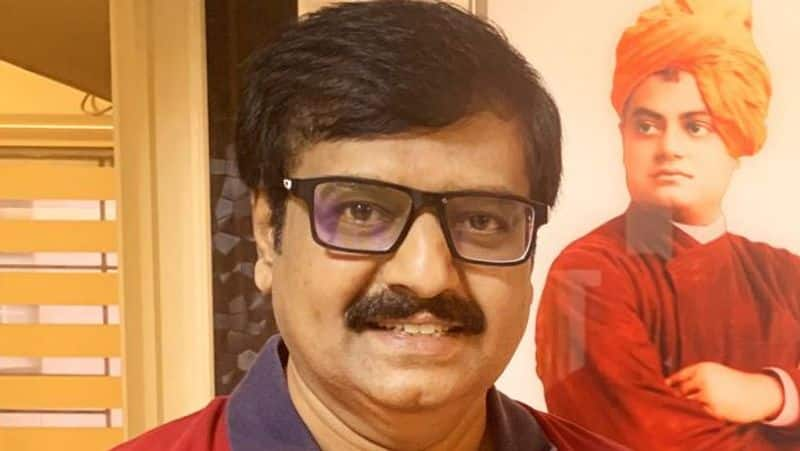 How did the death of actor Vivek happen ... National Human Rights Commission has taken up the matter ..!