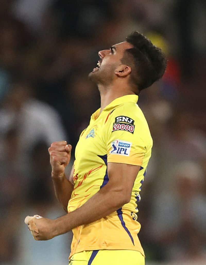 I want 11 Jaddus on field: Chahar heaps praise on Jadeja for his fielding blitz in CSK's big win vs PBKS