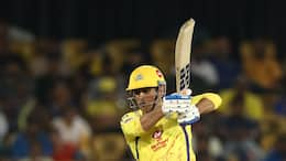 """IPL 2021: What MS Dhoni Said About """"Getting Old And Being Fit"""" After CSK Beat RR"""
