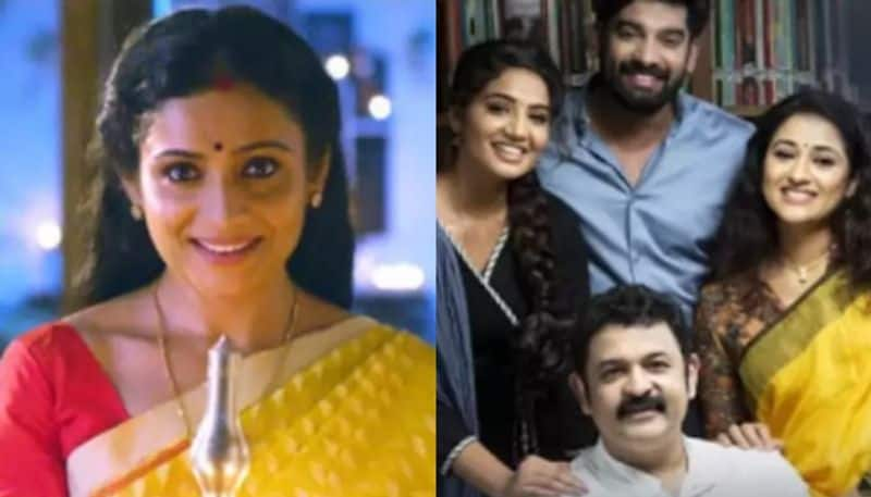 kudumbavilakk is number one in the ratings and Ppadatha painkily not in first  five