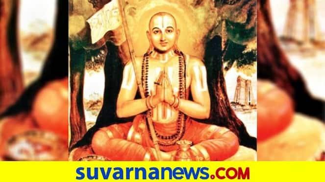 daily Panchanga Of 18 April 2021 in Kannada pod