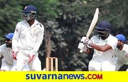 <p>Ranji Cricket</p>