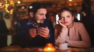 these relationship tips makes you happy with our old partner bjc