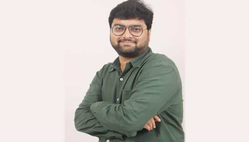 Homecoming for Amit Gandhi, as he Joins Bharat Metro Digital Services as a COO & Co Owner