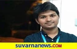 <p>Basavaraj Sankin</p>