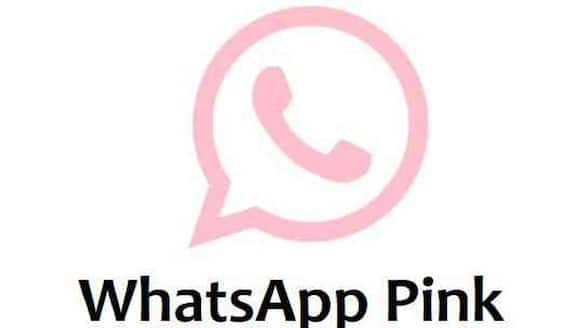 Do not fall into the WhatsApp pink virus trap; you could lose your personal details ANK