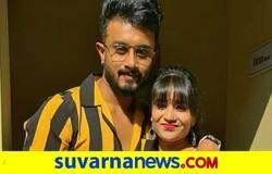 <p>Varun of Dance Karnataka Dance</p>