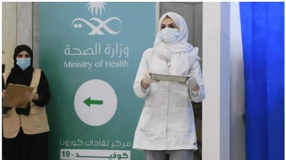 1255 new covid cases reported in saudi arabia 1247 recovered