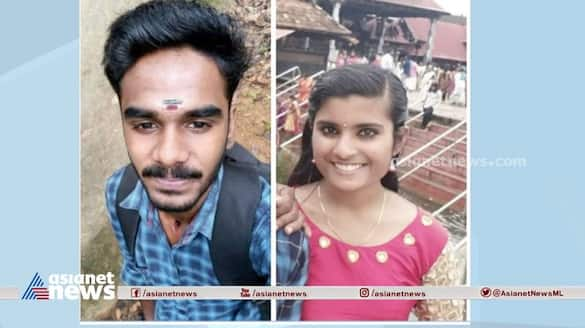 lovers death in idukki follow up