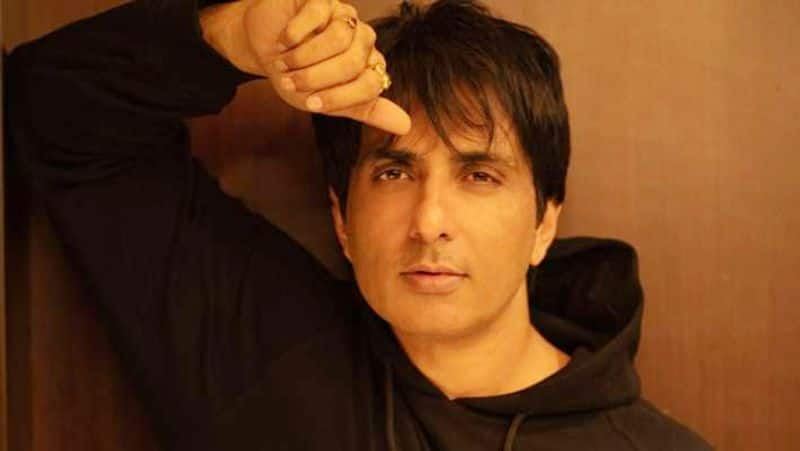 sonu sood said help to people more satisfying than being a part of any 100cr film arj