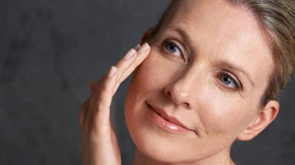 Are anti-ageing treatments and serums enough to get rid of wrinkles? Here's what expert says ANK