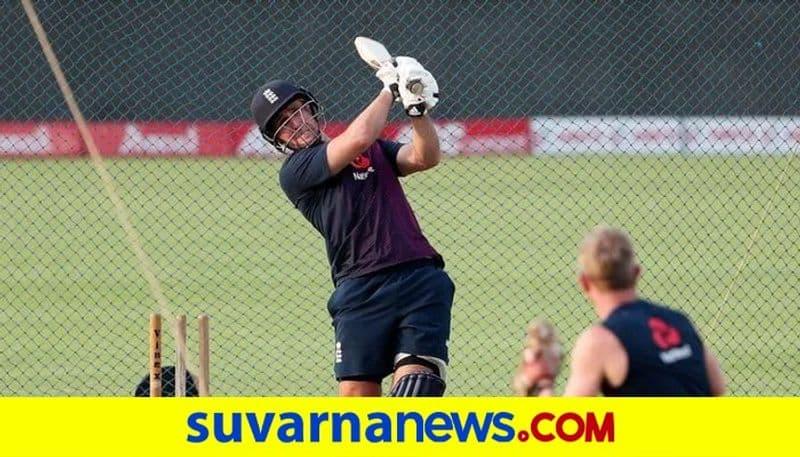 IPL 2021 Rajasthan Royals cricketer Liam Livingstone Flies Back Home Citing Bubble Fatigue kvn