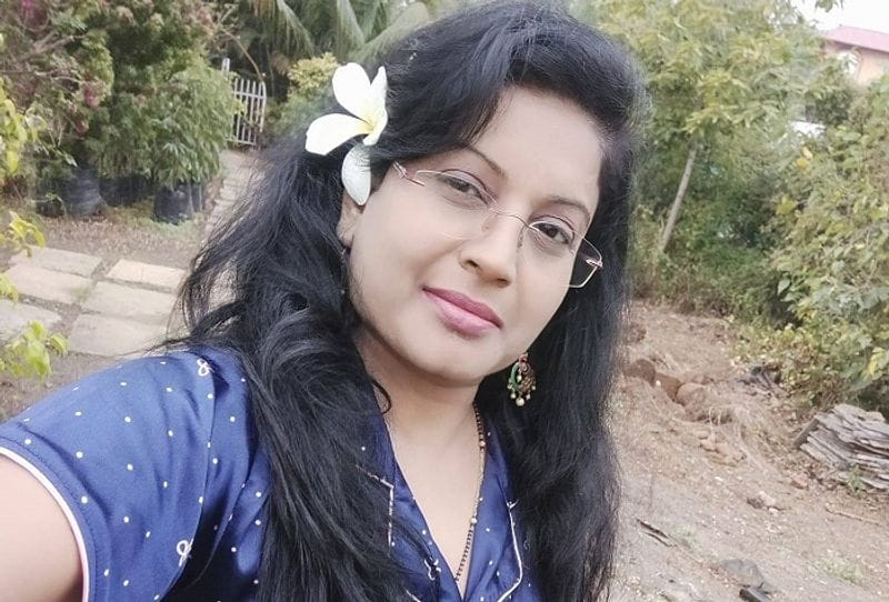 Doctor dies of Covid a day after saying goodbye on social media in Mumbai ckm