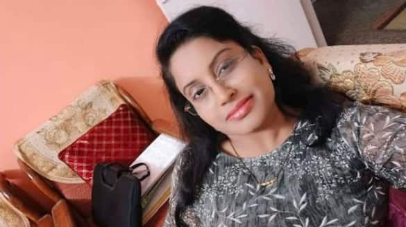 Mumbai doctor shared a emotional post  before died by covid 19 spb