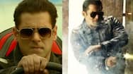 salman khan film radhe your most wanted bhai official trailer out movie directed by prabhu deva KPJ