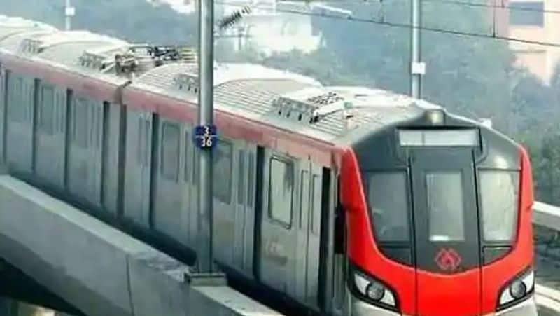 UPMRC exam: UP Metro released the answer key for the recruitment examination PWA