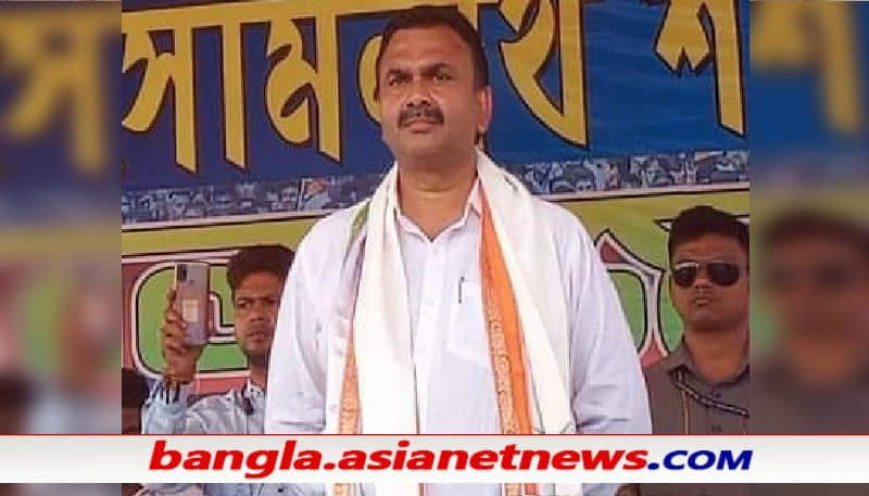 7 TMC booth agents reportedly missing in Jagaddal, TMC blames BJP ALB