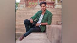 'Insaan' video of 'Anand Mandal' gets audience's love; fan says, 'Mirror of Society'