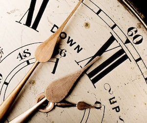 One second will be deducted from your lifespan! Scientists face shocking truths bpsb