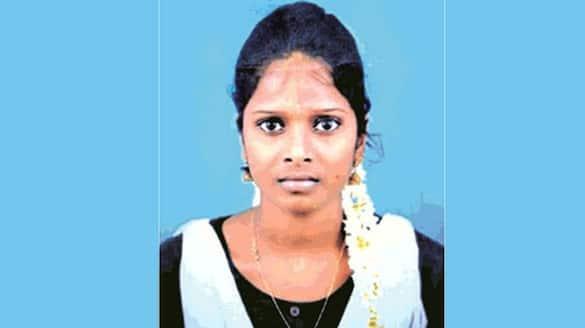 College student murdered...Boyfriend brother arrested