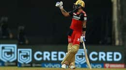 RCB is the Title winner of IPL 2021, here is How, and when the details CRA