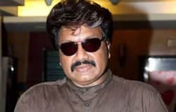 <p>Shravan Rathod</p>