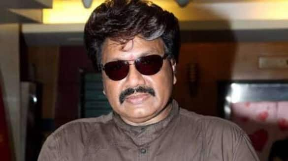 Shravan Rathod Of Music Composer Duo Nadeem-Shravan Dies Of COVID-19 BJC