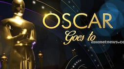 oscar nominations three real life based films for nomination