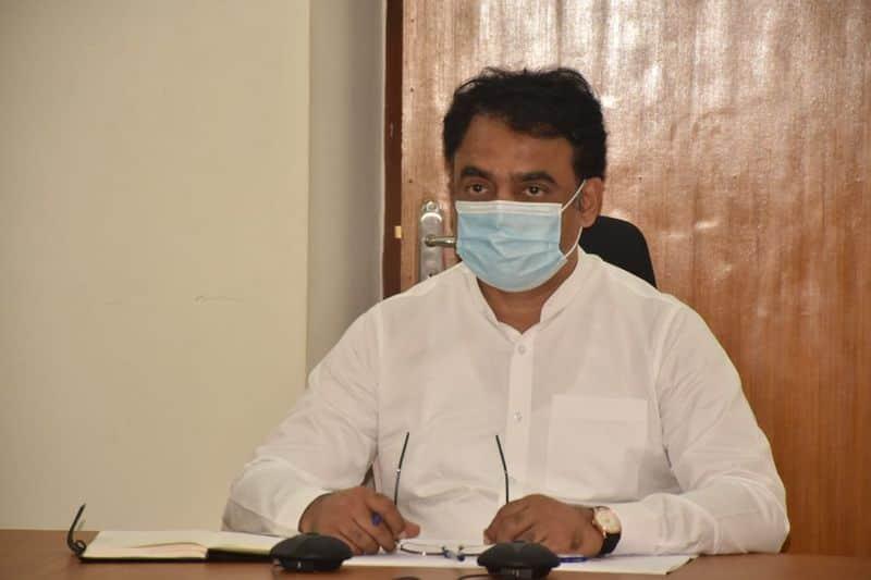 engineering diploma Exams postponed Says DCM Ashwath narayan rbj