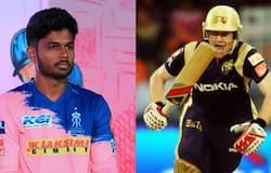 <p>IPL Live Update- টস জিতে ফিল্ডিংয়ের সিদ্ধান্ত রাজস্থানের, বড়ো রানের লক্ষ্যে কেকেআর</p>